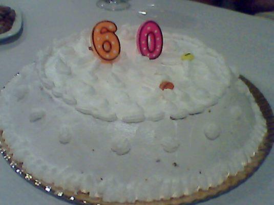 torta ametla