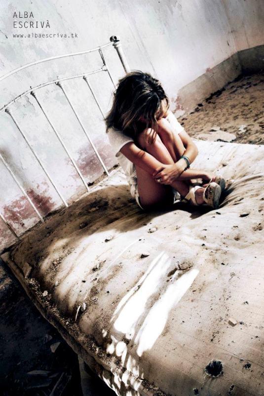 foto 1º premi IVAJ