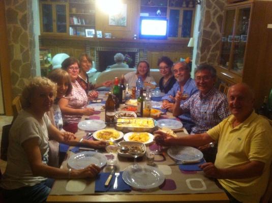 SOPAR FOIES 05-09-2015