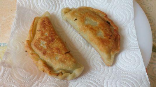 pastissets-de-dacsa-de-camarrotges3