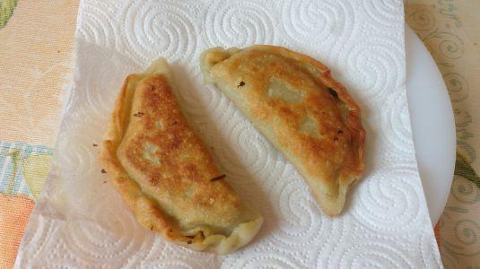 pastissets-de-dacsa-de-camarrotges5
